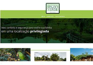 Residencial Spazio Verde