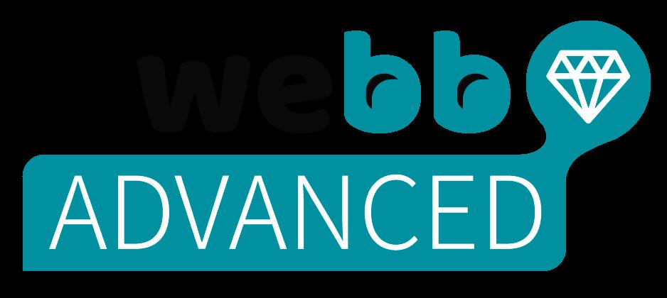 Webb Advanced
