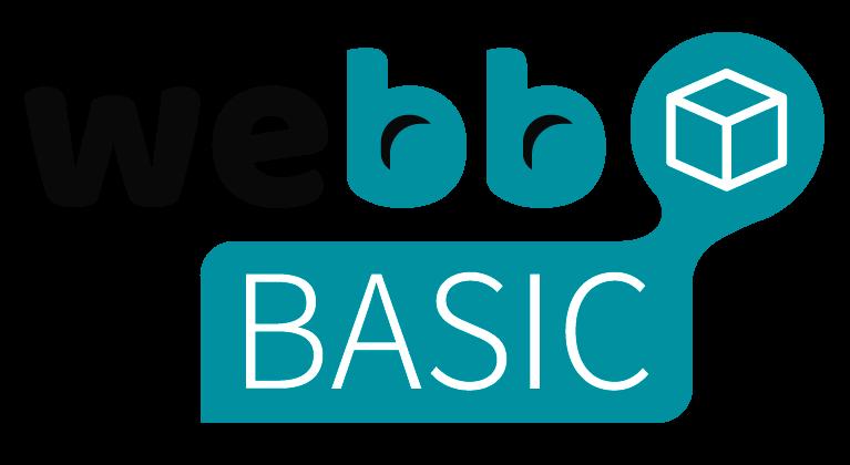 Webb Basic