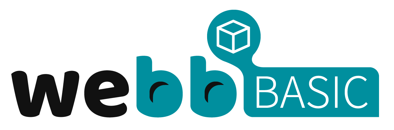 WebbBasic