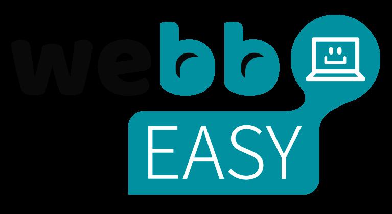 Webb Easy