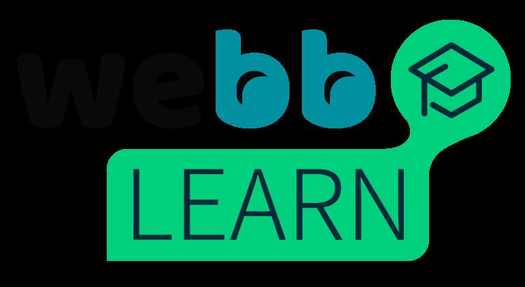 Webb Learn