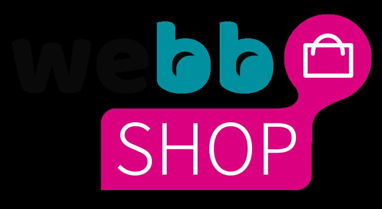 Webb Shop